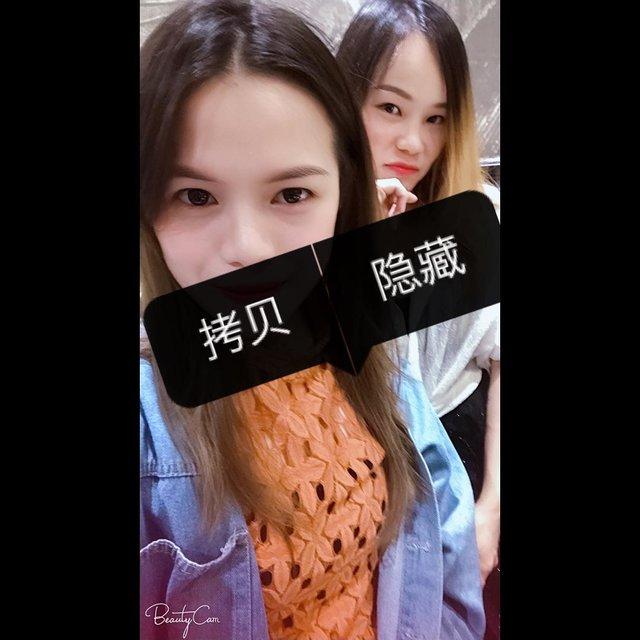 小凤凤f的照片