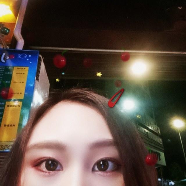 YingOj的照片