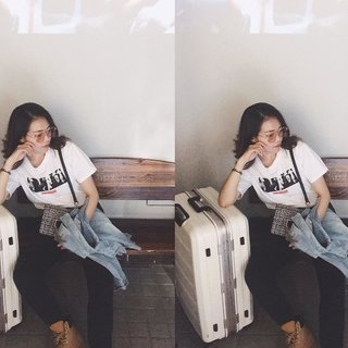 MISS-木子酱's photos
