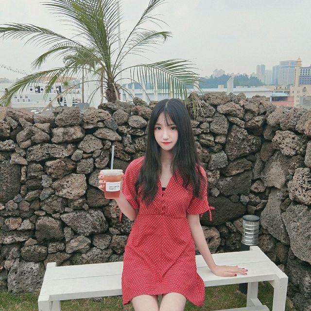 买衣服+fancrab0704,微博:fancrab-m,广州