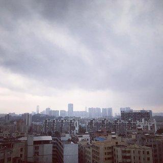 low祖's photos