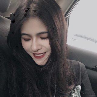 Sumyeehoo's photos
