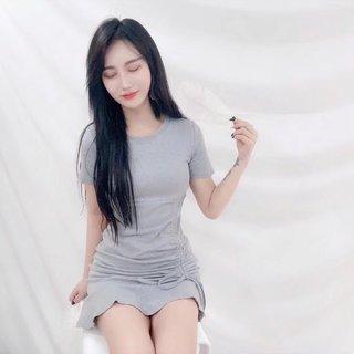 Pull小雨's photos