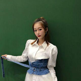 Lin-宝宝BB's photos