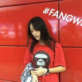 FAVEN_'s photos