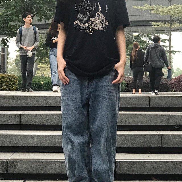 广州,WDYWT,total look,CONVERSE