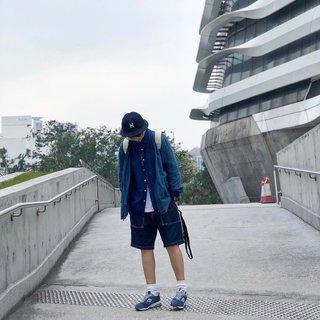 苏利文_suuullivan's photos