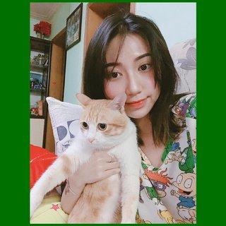 陳詩思c-chan's photos