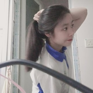 小北-Y's photos