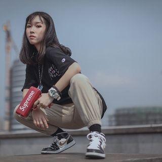 次子邊度友_'s photos