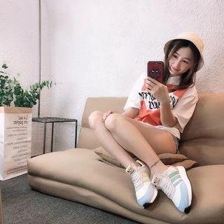 杨梓欣欣's photos