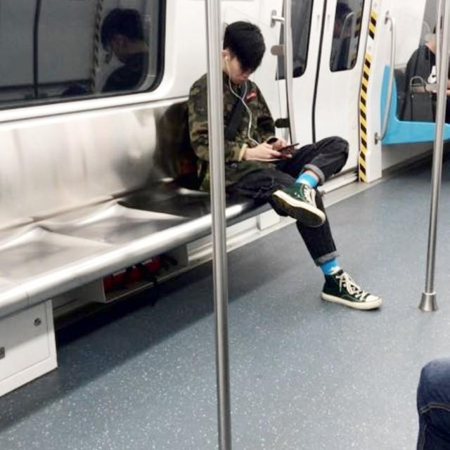 东莞市,地铁,喜欢请点赞
