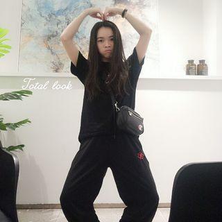 G莹's photos