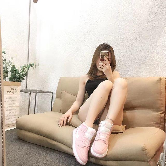 v x :omg17178,大长腿,美腿控