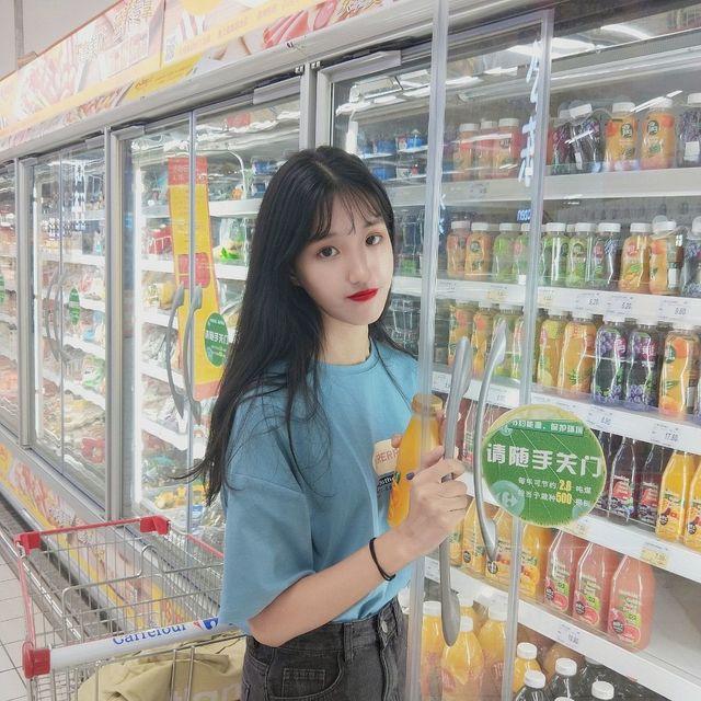 广州,微博:范滋茄