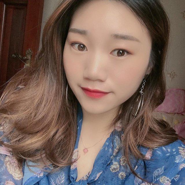 陳娜娜-的照片