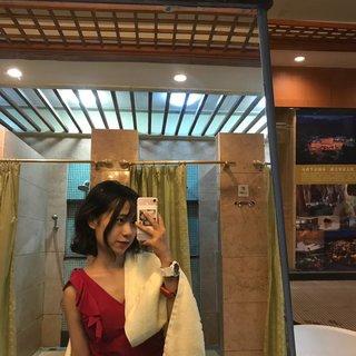 Qiqi琪琪-'s photos