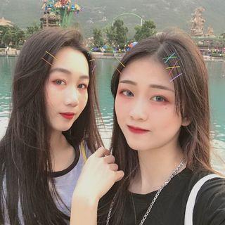 可爱怡_cx's photos