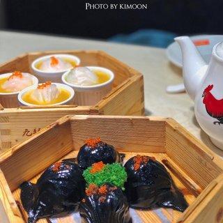 Kimoon_wang's photos