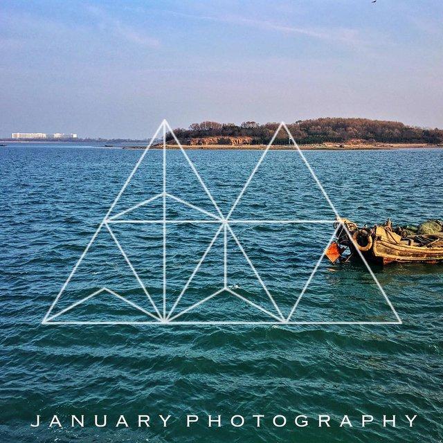 Hello_January的照片