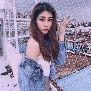 嘉韵Baby's photos