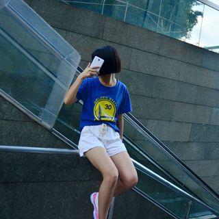 -YLANN's photos