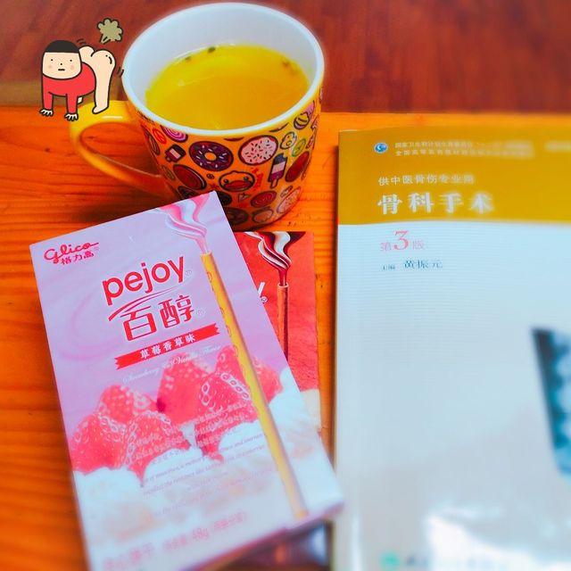 LQY_WY的照片