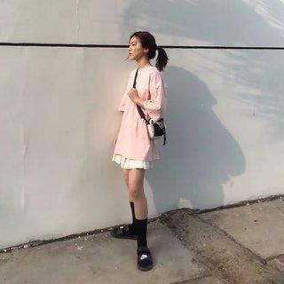 子赫斯琪's photos