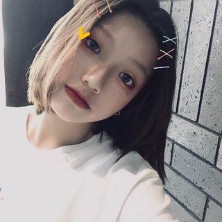 孙伊婷's photos
