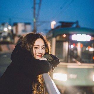 Yumiko_o's photos