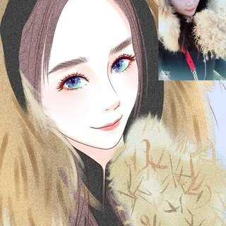 麻新雅's photos