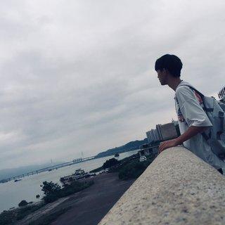 咖喱丶仔's photos