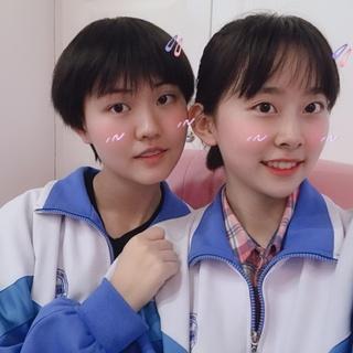 五眼皮儿_'s photos