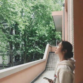 dear_邦妮's photos