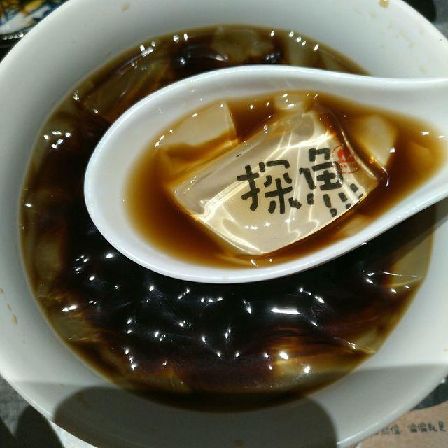 多痣寿司的照片