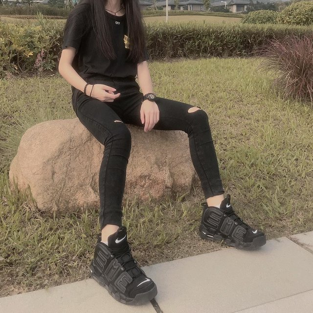 just posted a photo with nice,WDYWT,互赞,Fashion有得聊