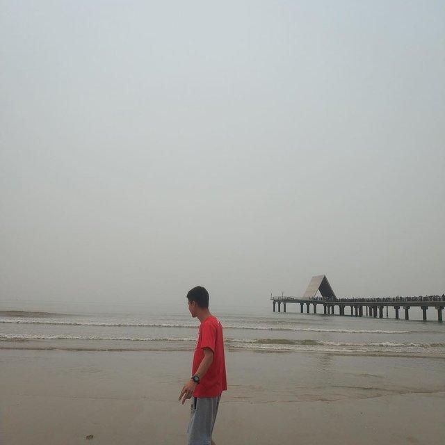 湛江市,心在,肇庆,海边沙滩,180cm