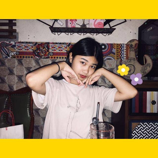 橘豆姐姐的照片