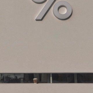 Sixxx6's photos