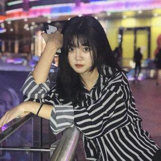 Liuwaifong's photos