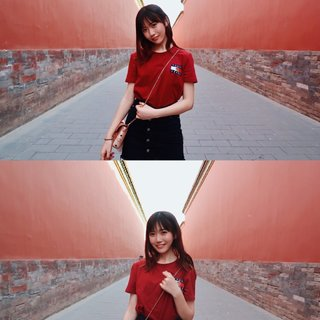 Yinnnbabee's photos