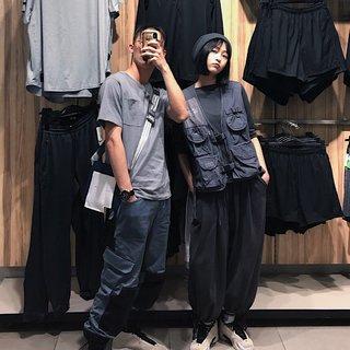 木里予力口's photos