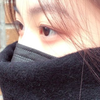 风软一梨水's photos