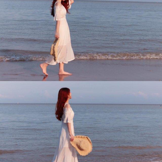 yinzhuoni-的照片