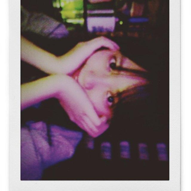 我想睡觉___的照片