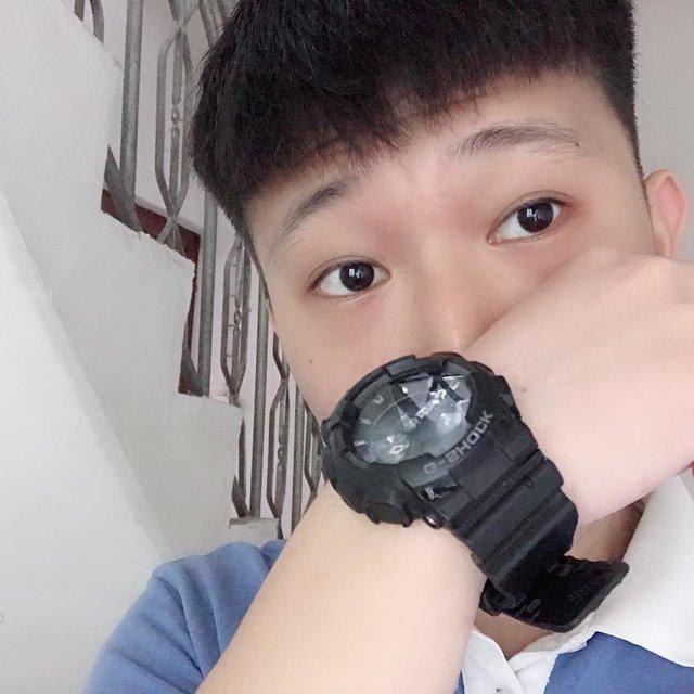 Fu_zi的照片