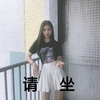 水咲蘿拉-'s photos