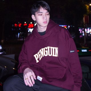 Bowen-Leung梁博文's photos