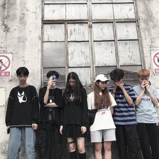 邓弈祺's photos