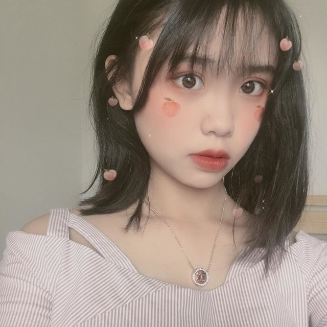 Ttong-ty的照片